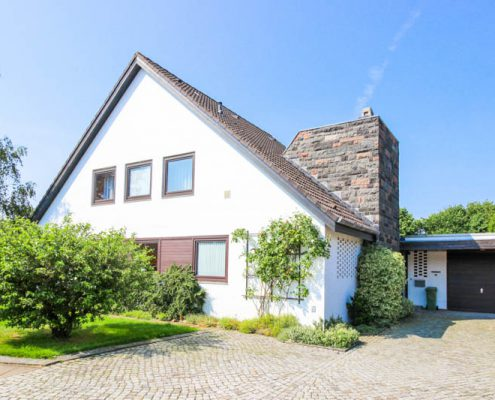 Immobilien Marne