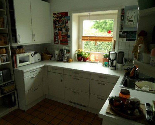 Rahmann Immobilien küche1 vorher