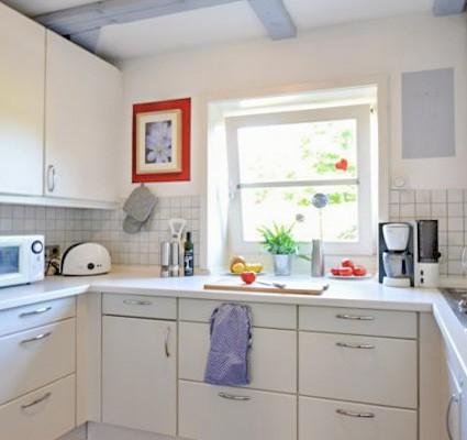 Rahmann Immobilien Küche1 nachher