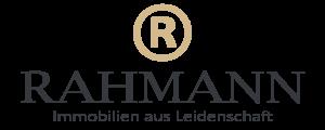 Rahmann Immobilien