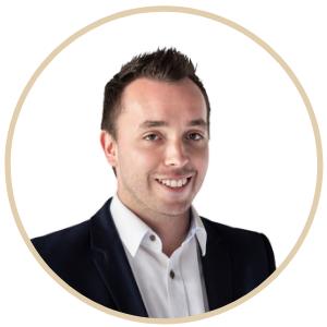 Tim Weimann Immobilienmakler