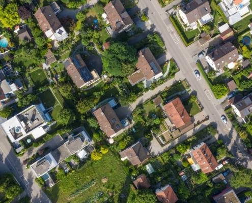 Ratgeber Grundstück verkaufen
