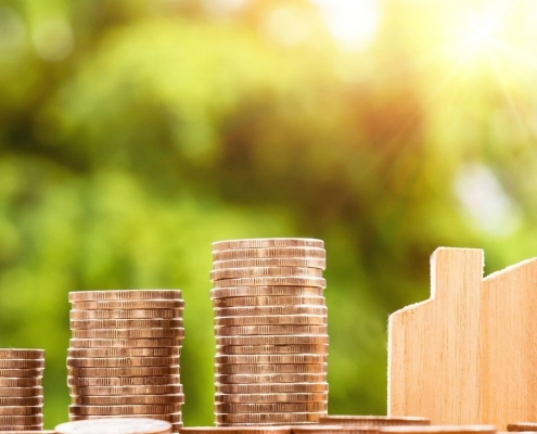Ratgeber Immobilienbewertung